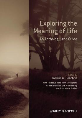 Exploring the Meaning of Life By Seachris, Joshua W. (EDT)