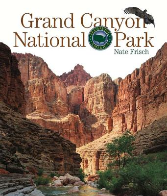Grand Canyon National Park By Frisch, Nate